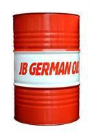 Super F1 RS Power JB 4027311002130