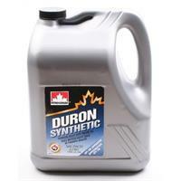 Duron Synthetic Petro-Canada DUSYN03C16