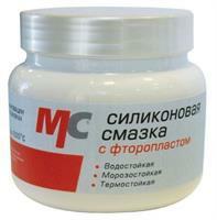 Смазка силиконовая Vmpauto 2201