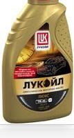 Люкс Lukoil 207464