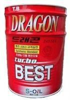 Turbo Best S-Oil DTB10W30_20