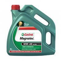 Magnatec A3/B4 Castrol 4260041010901