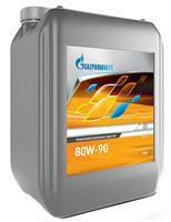 GL-4 Gazpromneft 4650063117687