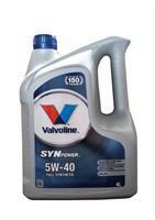 Synpower Full Synthetic Valvoline 872381