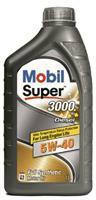 Super 3000 X1 Diesel Mobil 150969