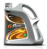 Expert GL-5 G-box 4630002597664