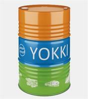 Experience SN/CF Yokki YAC12-1200S