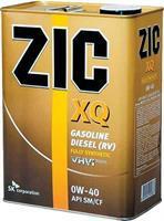 XQ ZIC 167020