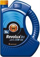 Revolux D1 ТНК 40623450