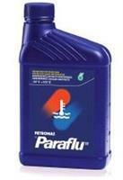 11 Paraflu 16559318