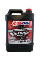 Signature Series Synthetic Motor Oil Amsoil ASL1G