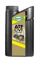 ATF CVT Yacco 353725
