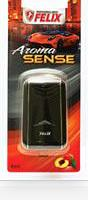 Aroma Sense Peach Felix 4606532007683