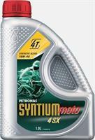 Moto 4 SX Syntium 18201616