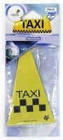 Taxi FKVJP PTAX-91