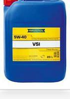 VSI Ravenol 4014835765429