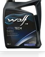 Vitaltech Wolf oil 8314728