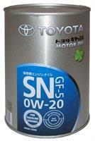 SN Toyota 08880-10506