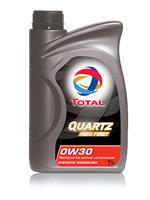 Quartz Ineo First Total 183103