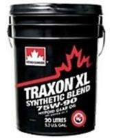 Traxon XL Synthetic Blend Petro-Canada TRXL759P20