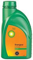 Energear EP Bp 1433FC