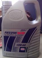 Pento Racing Pentosin 8721206