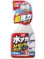 Очиститель кузова Soft99 00495