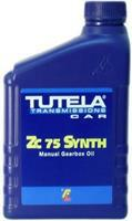 ZC 75 Synth Tutela 1475-1619