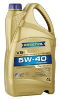 VSI Ravenol 4014835723597
