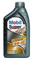 Super 3000 X1 Mobil 150012