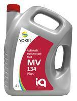 IQ ATF MV 134 Plus Yokki YCA10-1004P