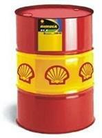 Rimula R5 E Shell 550027382