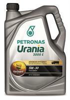 Urania 3000 E Urania 21445019