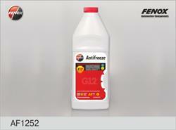 Gw-12 Fenox AF1252