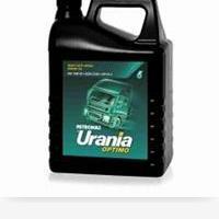 Optimo Urania 1359-5015