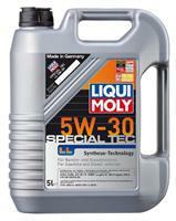 Special Tec LL Liqui Moly 8055