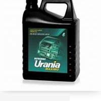 MAXIMO Urania 2166-5015