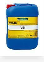 VSI Ravenol 4014835765443