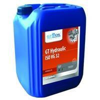 GT Hydraulic HVLP 32 Gt oil 8809059408056