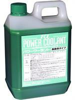 Power Coolant TCL PC2-CG