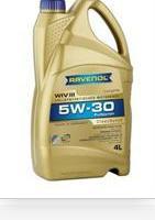 WIV III Ravenol 4014835723191