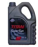 TITAN SUPERSYN Fuchs 600639129