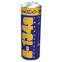 Средство для A/C Xado XA 60105