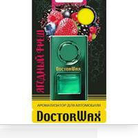 Doctor Wax DW0816