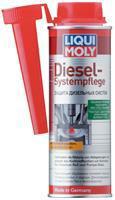 Присадки в топливную систему для дизеля Liqui Moly 7506