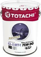 Ultima LSD Syn-Gear Totachi 4589904931574