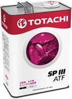 ATF SP III Totachi 4562374691100