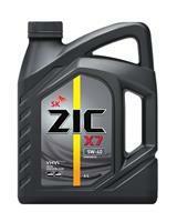 X7 ZIC 162662