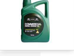 Commercial Diesel Hyundai/Kia 05200-484A0
