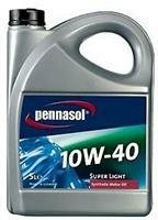 Super Light Pennasol 150788